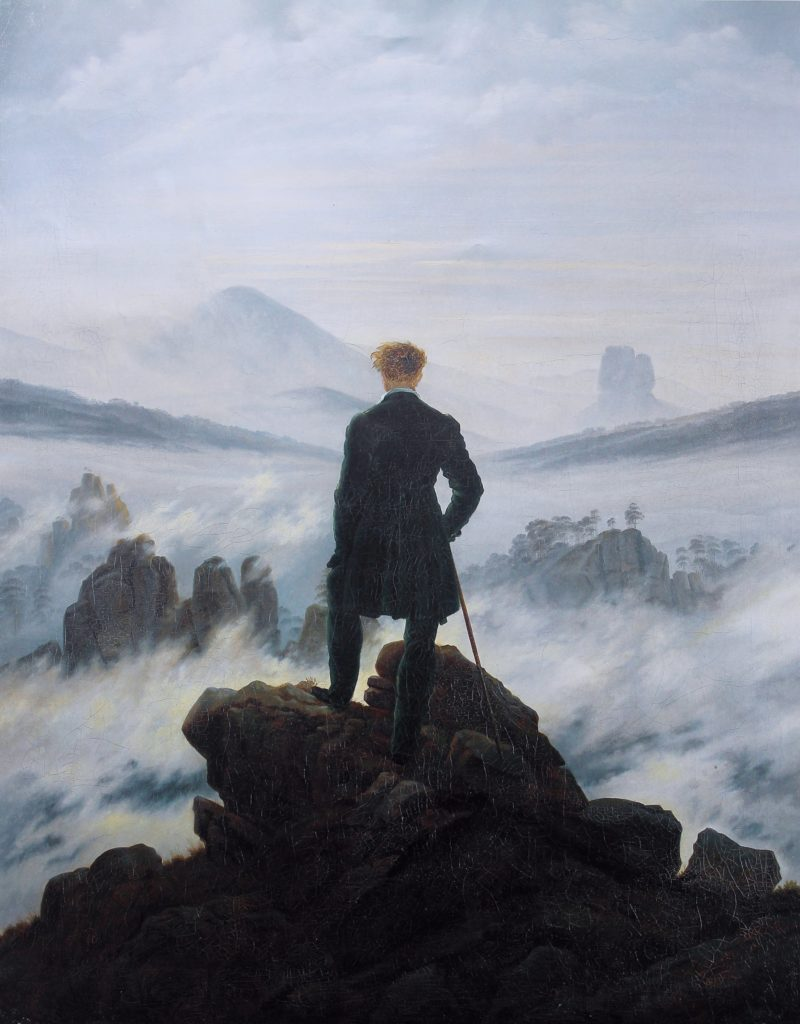 Sonety Krymskie Romantyczny Pamiętnik Z Podróży