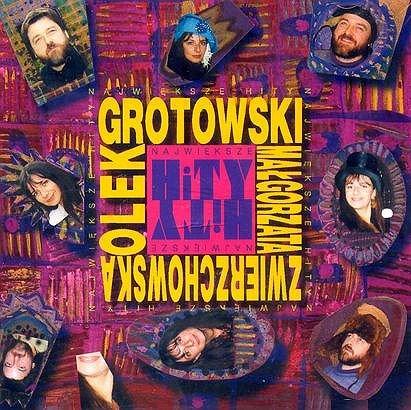 i-malgorzata-zwierzchowska-olek-grotowski-najwieksze-hity